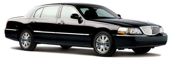 Airport Houston Taxi And Town Car